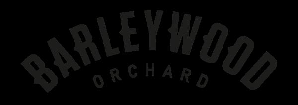 Barley Wood Orchard